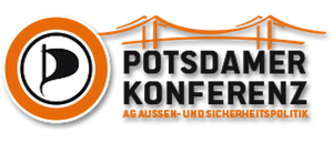 III. Potsdamer Konferenz